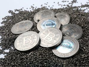 bitcoins minen kaufen verkaufen