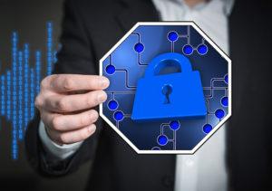verifizierte bitcoin blockchain für sicherheit