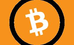 Altcoin Bitcoin Cash Logo