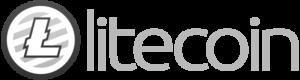 Altcoin Litcoin Logo
