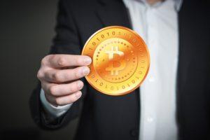 bitcoin als digitale währung