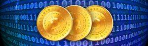 bitcoin als sicheres zahlungsmittel