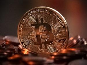 Bitcoin kaufen in Boizenburg / Elbe - reibungslos und leicht