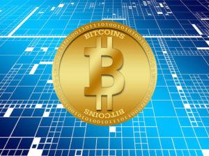 Bitcoin kaufen in Ingolstadt, Donau - problemlos und zügig