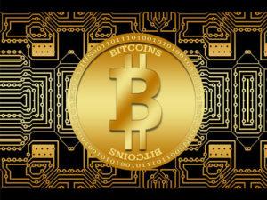 Bitcoin kaufen in Frankfurt am Main - vertrauensvoll und mühelos