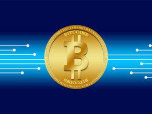Bitcoin kaufen in Georgsmarienhütte - reibungslos und zügig