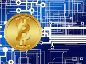 Bitcoin kaufen in Köthen (Anhalt) - problemlos und flott