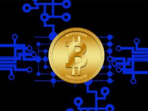 Bitcoin kaufen in Karlsruhe Südweststadt - sicher und flott
