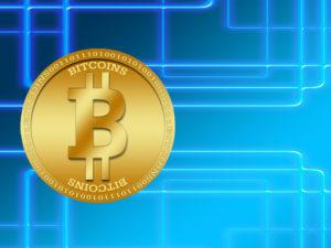 Bitcoin kaufen in Loiching - reibungslos und zügig