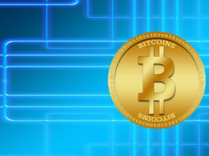 Bitcoin kaufen in Neukölln - sicher und schnell