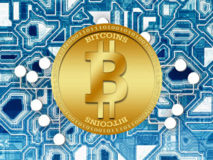 Bitcoin kaufen in Itzehoe - reibungslos und zügig