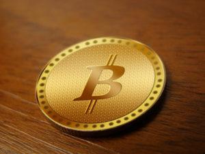 Bitcoin kaufen in Duisburg - vertrauensvoll und zügig