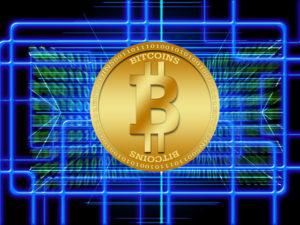 Bitcoin kaufen in Stadland - reibungslos und einfach