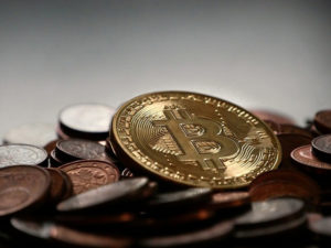 Bitcoin kaufen in Nottuln - abgesichert und schnell