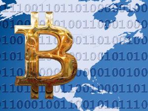 Bitcoin kaufen in Weimar, Thüringen - vertrauenswürdig und mühelos