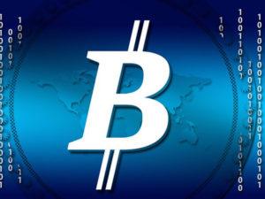 Bitcoin kaufen in Rodenberg, Deister - problemlos und leicht