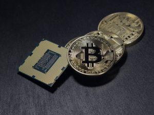 Bitcoin kaufen in Breitungen / Werra - vertrauenswürdig und zügig