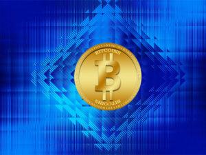Bitcoin kaufen in Niedersachsen - problemlos und zügig