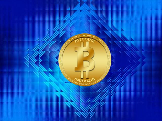 Bitcoin Kaufen In Osnabruck 49074