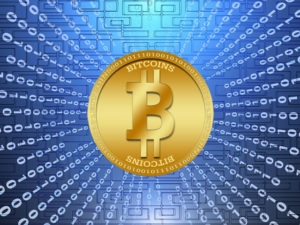 Bitcoin kaufen in Schwäbisch Hall - zuverlässig und zügig