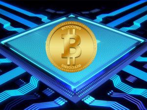 Bitcoin kaufen in Harsefeld - sicher und zügig