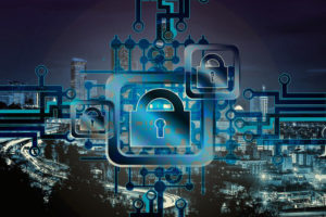 bitcoin sicherheit durch kryptographische verschlüsselung