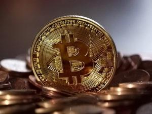 Bitcoin verkaufen in Bergen im Chiemgau - vertrauenswürdig und leicht