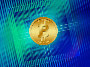 Bitcoin verkaufen in Kiefersfelden - abgesichert und unkompliziert