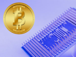Bitcoin verkaufen in Ahlen, Westfalen - problemlos und flott