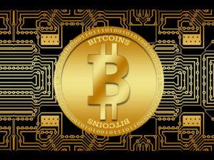 Bitcoin verkaufen in Burgebrach - vertrauenswürdig und mühelos
