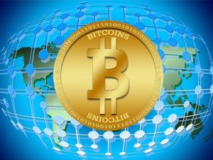 Bitcoin verkaufen in Ofterdingen - sicher und leicht