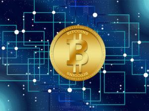 Bitcoin verkaufen in Bad Oeynhausen - vertrauenswürdig und mühelos