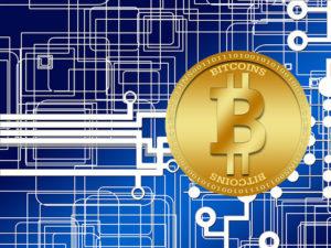 Bitcoin verkaufen in Erdweg - vertrauenswürdig und einfach