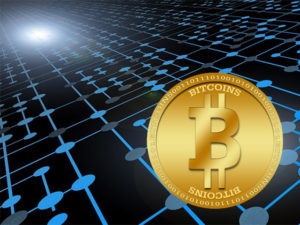 Bitcoin verkaufen in Altentreptow - reibungslos und unkompliziert