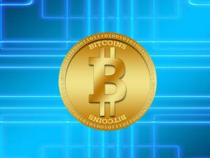 Bitcoin verkaufen in Groitzsch bei Pegau - problemlos und einfach