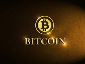 Bitcoin verkaufen in Bad Urach - sicher und einfach