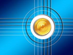 Bitcoin verkaufen in Laichingen - reibungslos und mühelos