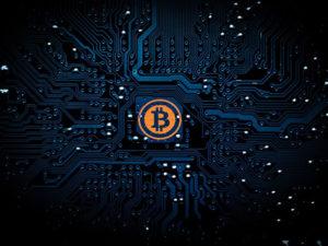 Bitcoin verkaufen in Fronreute - sicher und zügig