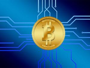 Bitcoin verkaufen in Pommelsbrunn - abgesichert und mühelos