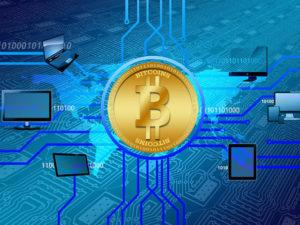 Bitcoin verkaufen in Sankt Gertrud - sicher und leicht