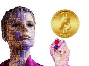 Bitcoin verkaufen in Eggesin - sicher und leicht