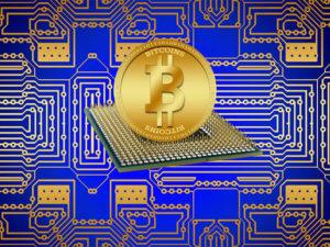 Bitcoin verkaufen in Kassebohm - abgesichert und flott