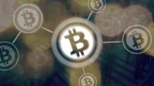 sicheres bitcoin netzwerk