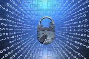 sicherheit bei bitcoin-börsen